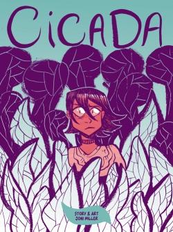 cica_coverfront_web