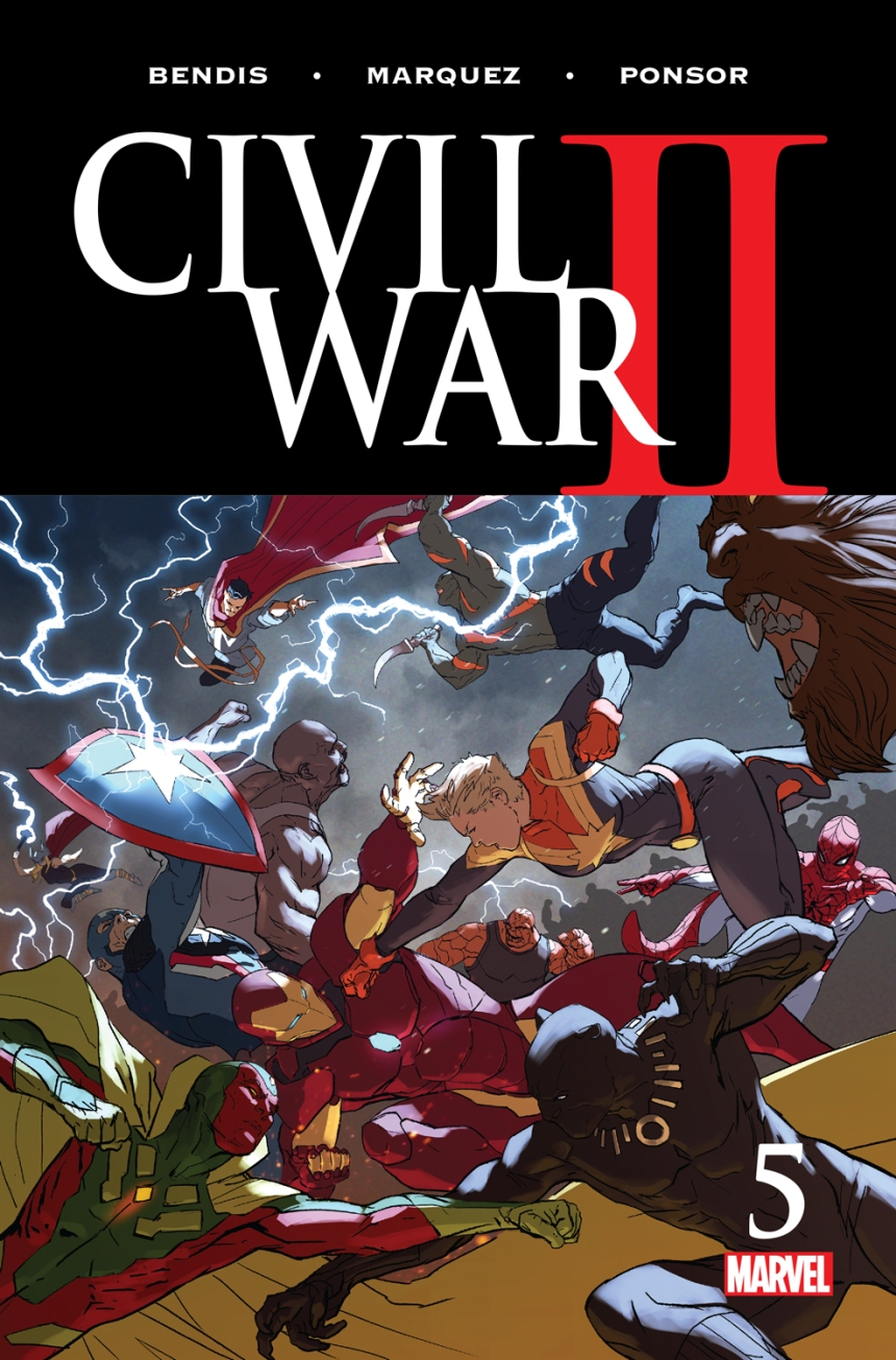 Civil_War_II_5_Cover