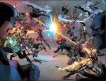 Civil_War_II_5_Preview_1