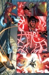 Civil_War_II_5_Preview_2