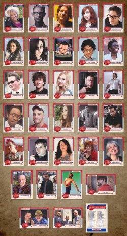 comixology-all-star-trading-cards-series-2