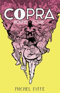 copra_round_four_cover_bergen_street