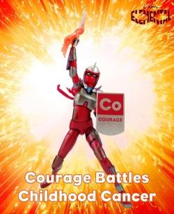 courage-battle-childhood-cancer