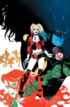 dc-rebirth-harley-quinn-1-full-cover