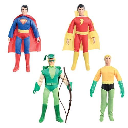 dc-retro-super-powers-8-inch-series-1-action-figure-set