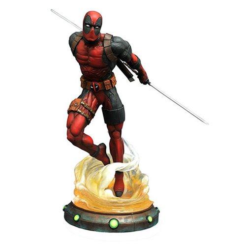 deadpool-marvel-gallery-9-inch-statue