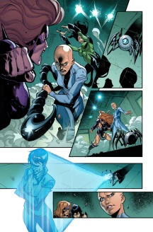 deadpool_and_the_mercs_for_money_4_preview_2
