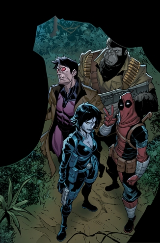 deadpool_and_the_mercs_for_money_4_preview_3