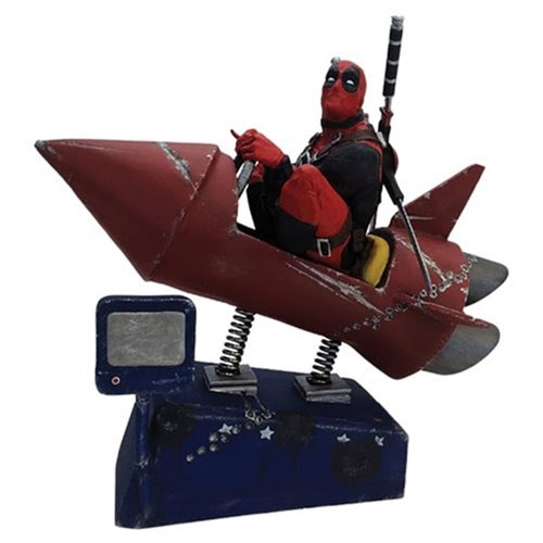 deadpools-rocket-ride-blasts-off