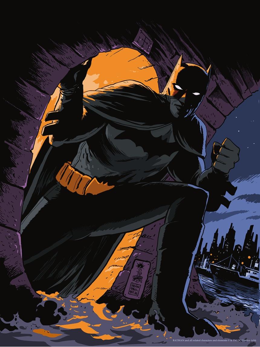 detective-comics-874