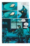dirkgently_sts_tpb-pr_page7_image13