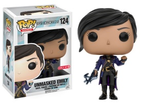 dishonored-2-pops-2