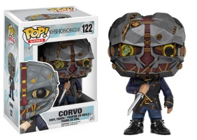 dishonored-2-pops-3
