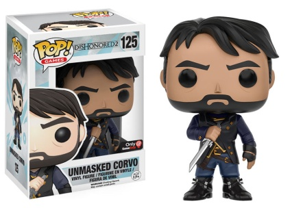 dishonored-2-pops-4