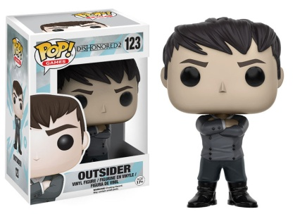 dishonored-2-pops-5