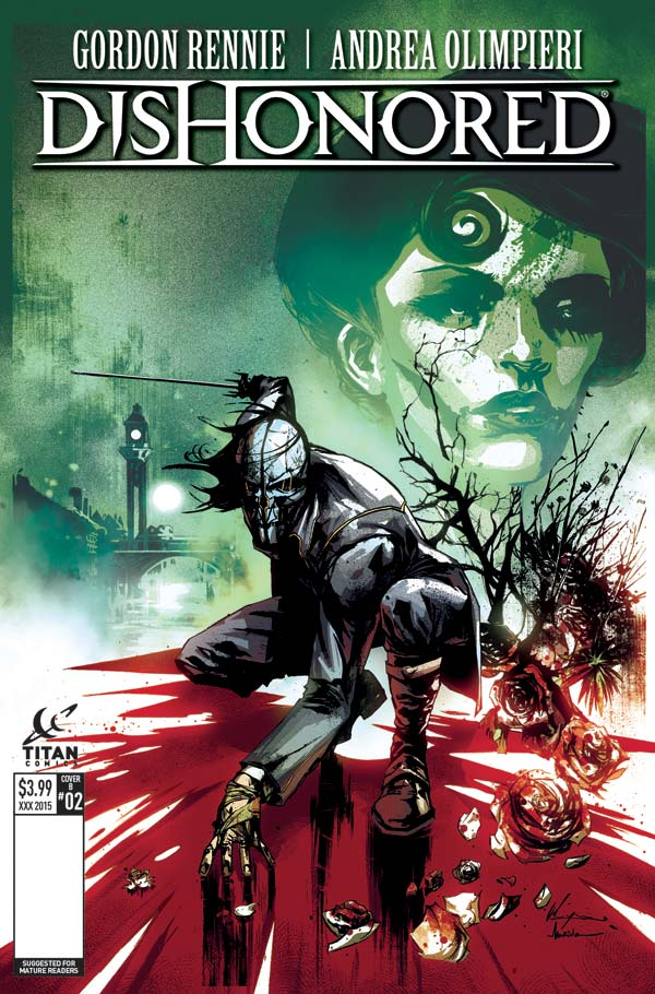 Dishonored_2_Cover_A