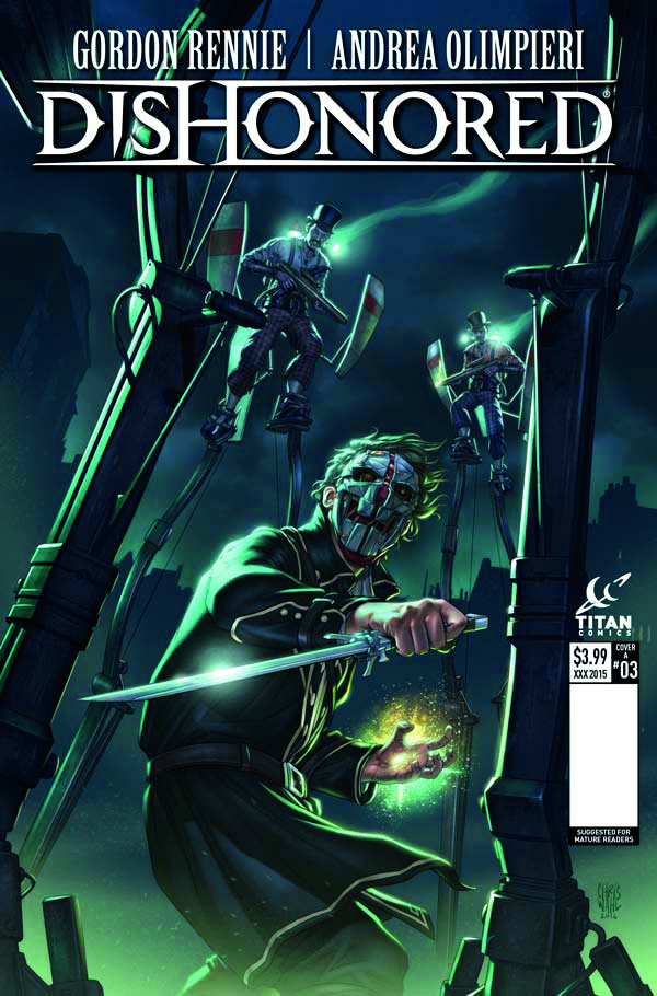 dishonored_3_cover_a