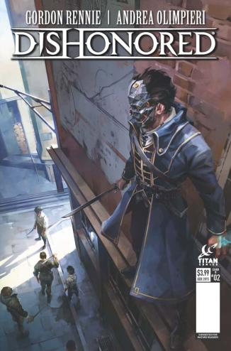 dishonored_3_cover_b