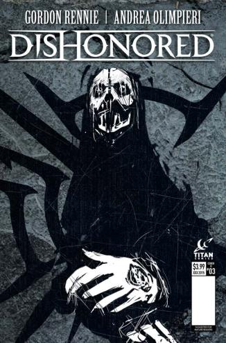 dishonored_3_cover_c