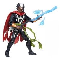 Doctor Strange B7439 - Brother Voodoo