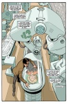 doctor_who_the_eleventh_doctor_2-13-p1