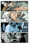 doctor_who_the_eleventh_doctor_2-13-p2
