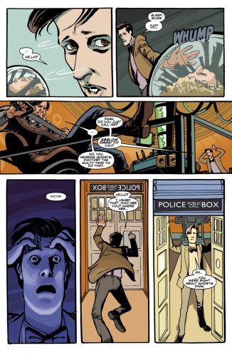 doctor_who_the_eleventh_doctor_2-13-p3