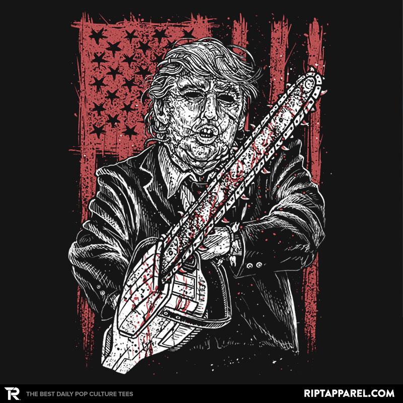don-chainsaw-massacre