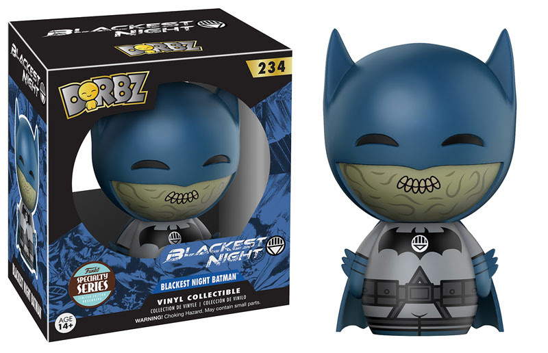 dorbz-blackest-night-batman