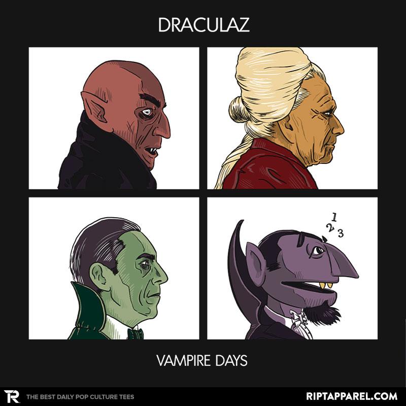 draculaz-vampire-days
