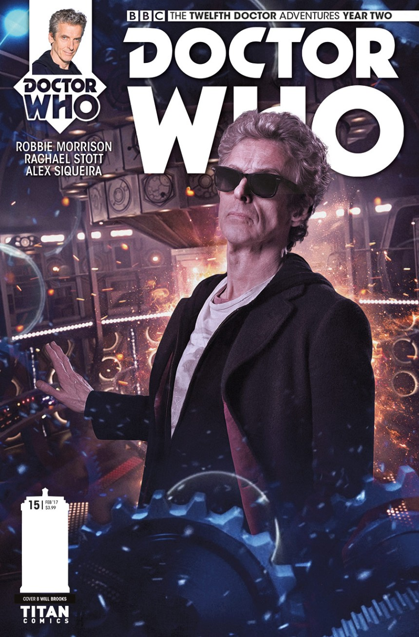 dw_12d_2_15_cover_b_will_brooks_photo