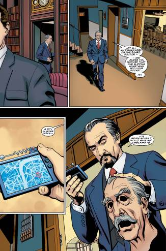 dw_third_doctor_01-preview3