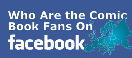 facebook-stats-europe-featured