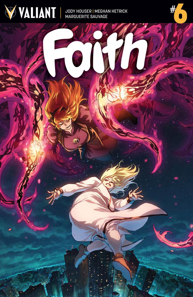 faith_006_cover-a_tan