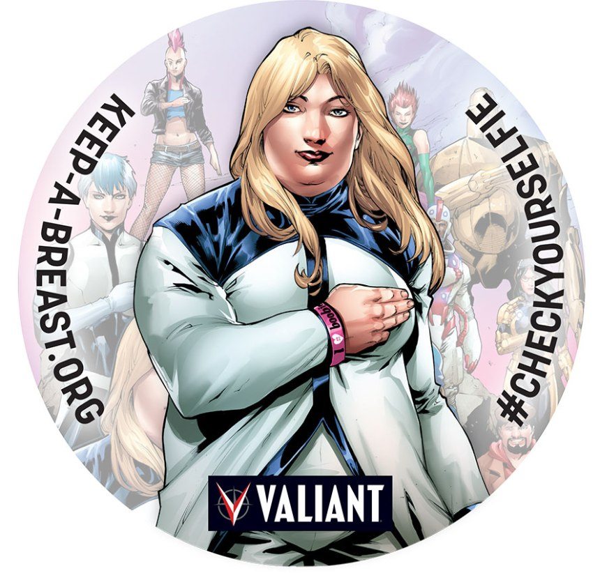 faith_kab_nycc-button