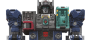 fortress-maximus-featured