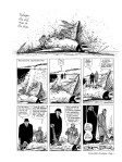 fromhell_hc-pr_page7_image5