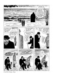 fromhell_hc-pr_page7_image6