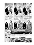 fromhell_hc-pr_page7_image7