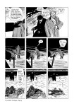 fromhell_hc-pr_page7_image8