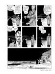 fromhell_hc-pr_page7_image9