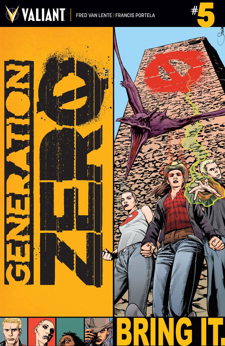 genzero_005_cover-a_mooney