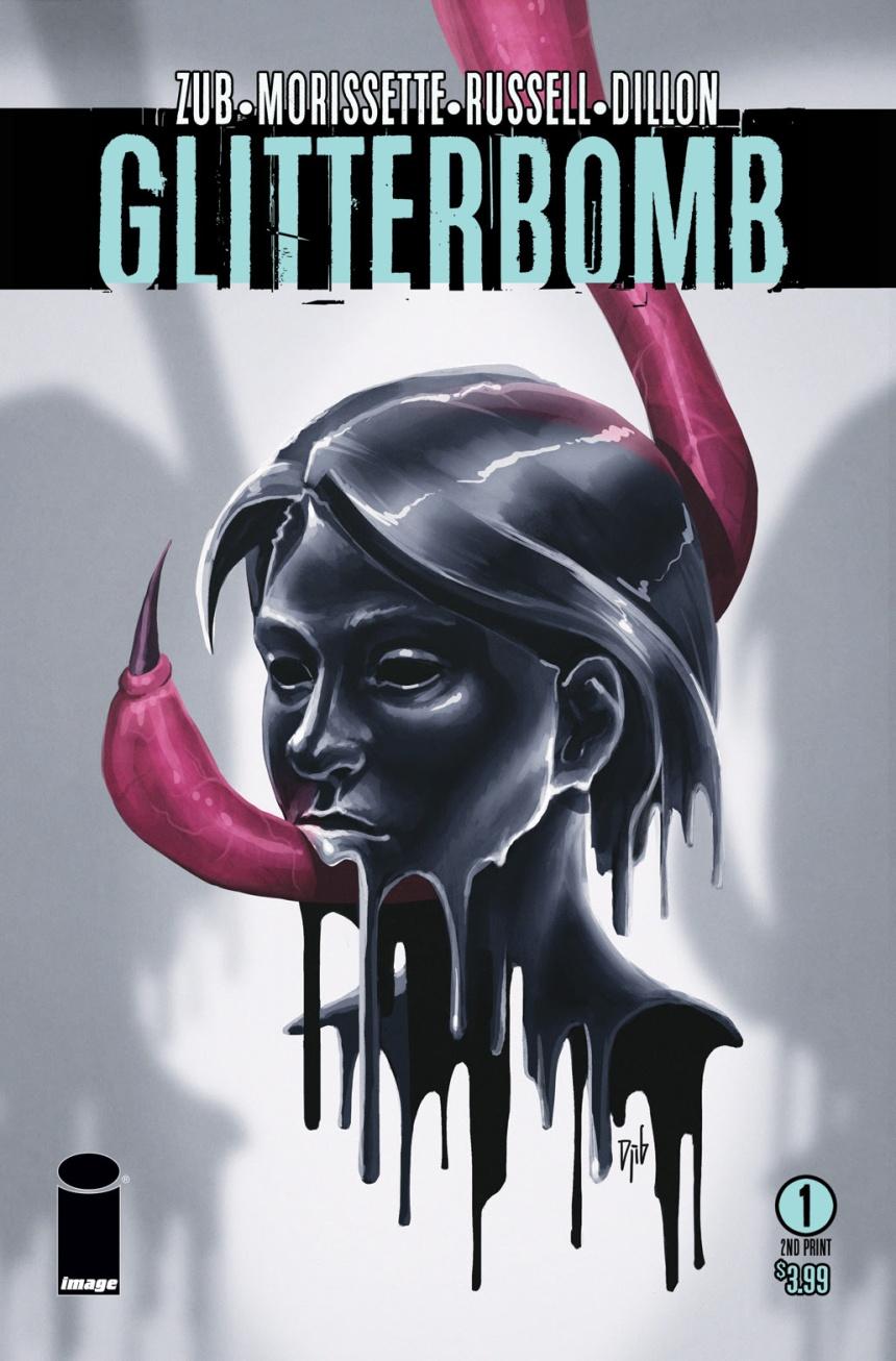 glitterbomb-1-2nd-printing