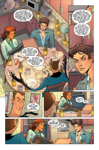 great_lakes_avengers_1_preview_2