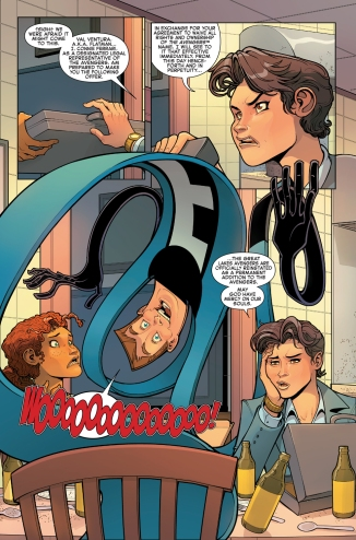 great_lakes_avengers_1_preview_3