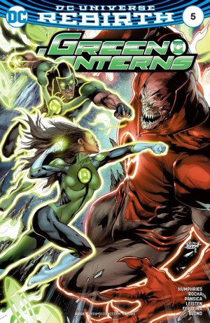 green_lanterns_005_2016_webrip_the_last_kry