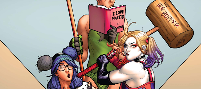 harley-quinn-and-her-gang-of-harleys-6-featured