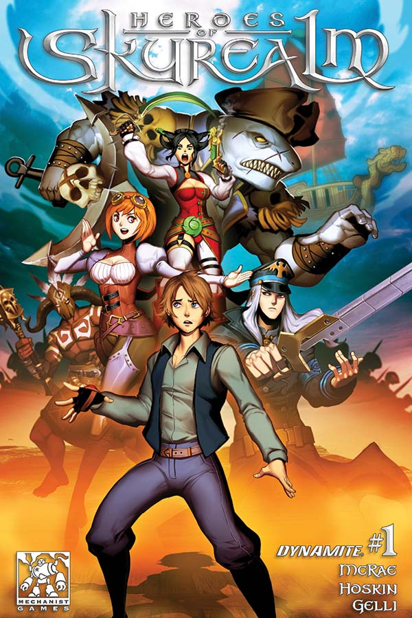 heroesofskyrealm01-cover