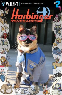 hr_002_cat-cosplay-variant