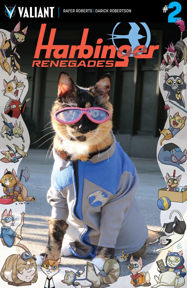 hr_002_variant_cat-cosplay